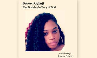 Doreen Ogbuji