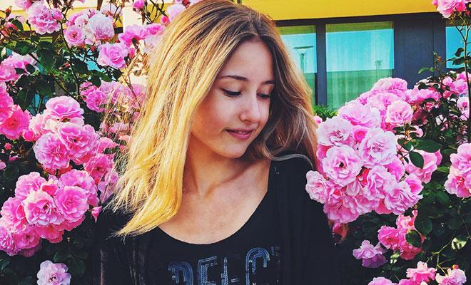 Kellie-Anne