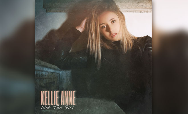 kellie-anne interview