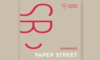 nongrats