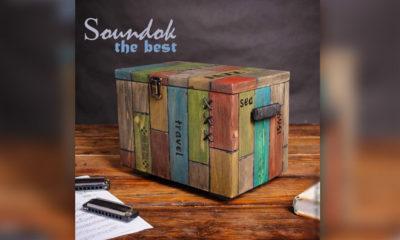 soundok