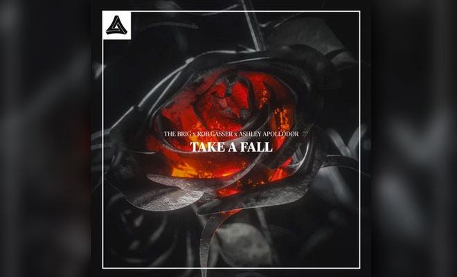 take a fall