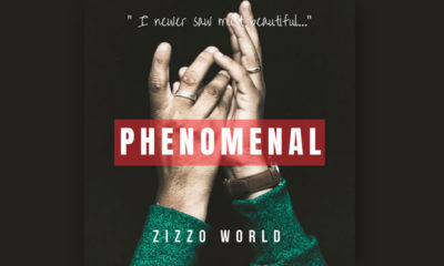 zizzo world