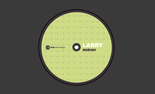Norvay