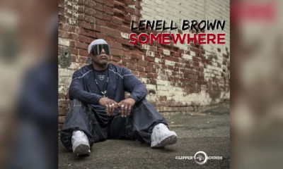 lenell brown