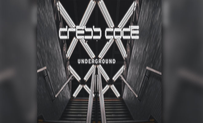 underground dress code