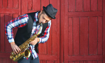 7 Must Know Tips To Play Jazz Better