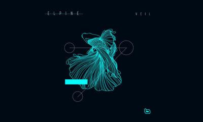 Underground Electronic Music