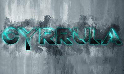 cyrrula