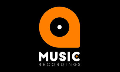 O Music Recordings