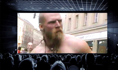Techno Viking Documentary