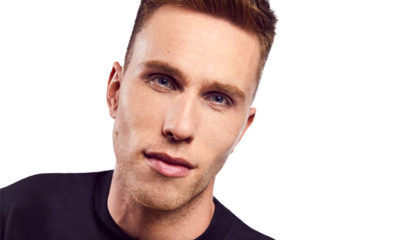 nicky romero remixes