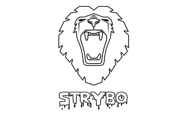 strybo music