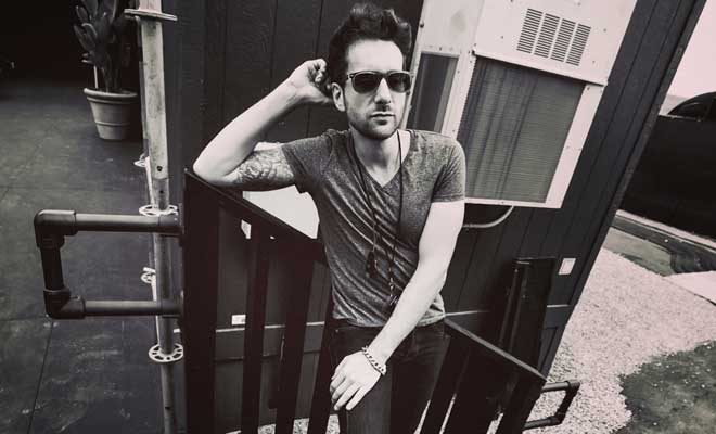 will champlin singer