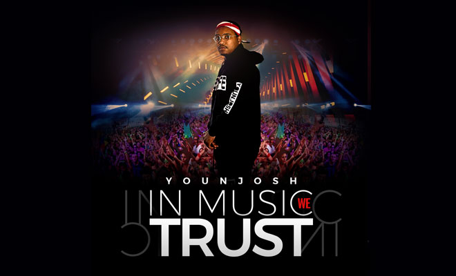 Younjosh