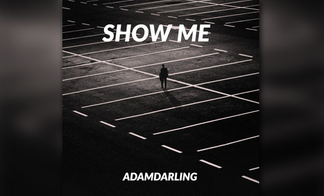 adamdarling