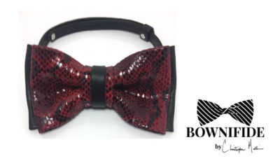 bownifide fashion