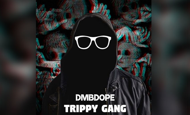 trippy gang