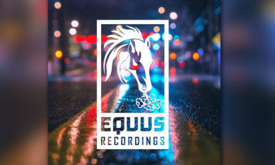 Equus Recordings