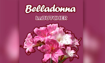 ImButcher