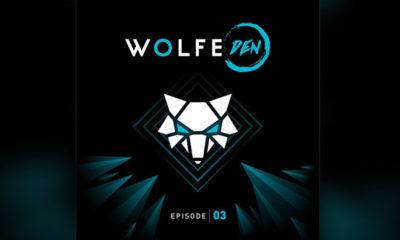 wolfe den