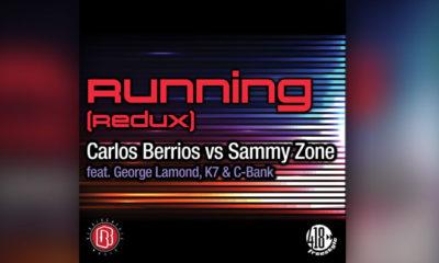 Carlos Berrios