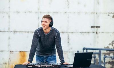 KEOTA DJ
