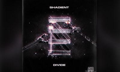 divide ep