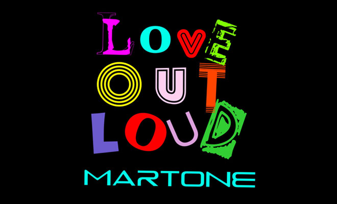love out loud