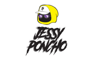 Jessy Poncho