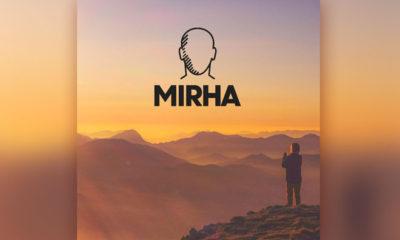 Mirha