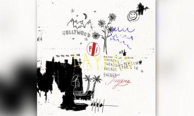studio album