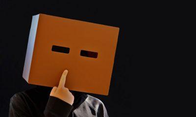 awake paperface