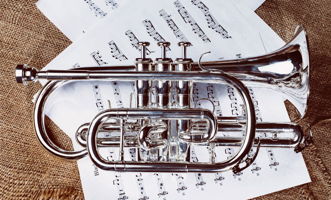 10 Benefits Of Music In Our Schools