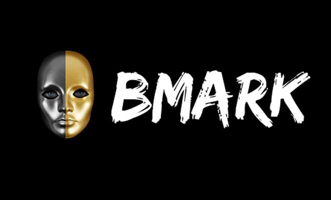 Bmark