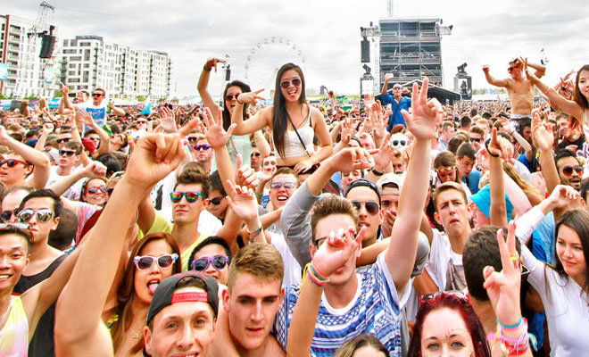 music festivals florida
