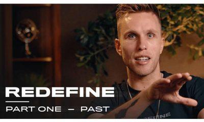 redefine documentary
