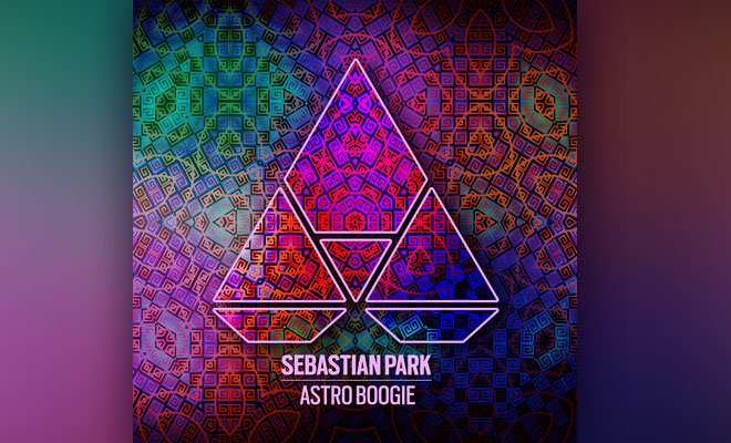 astro boogie
