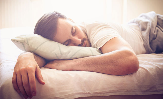 5 Interesting Ways Music Can Help You Sleep