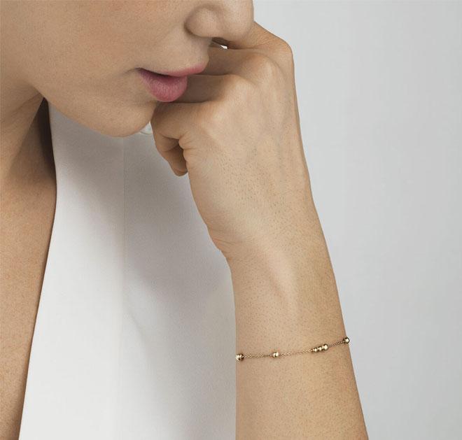 bracelet georg jensen