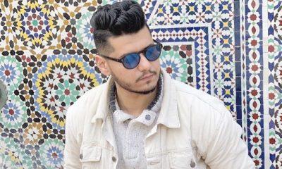 Celebrity News In Morocco