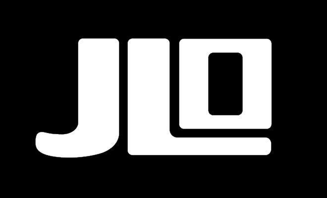 Jennifer Lopez logo