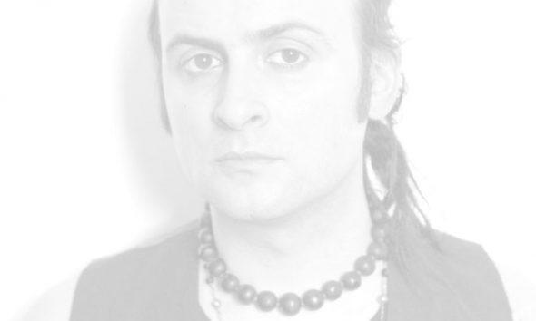 Luca Draccar