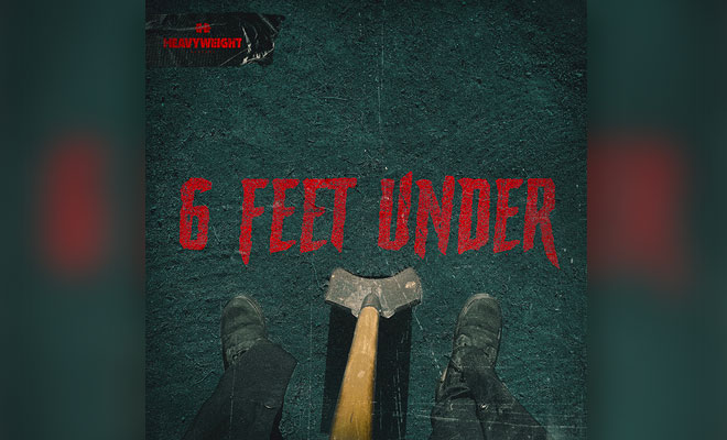 6 FEET UNDER