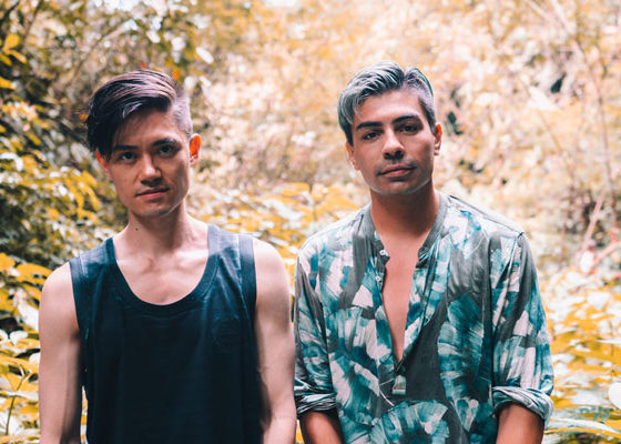 Get To Know AUTOGRAF And Their Catchy Single From Debut Album