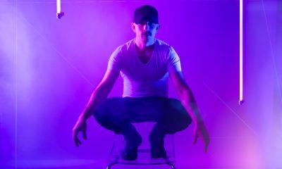 This Acid-Laced EP Causes Feelings Of 'Euphoria'... Bates Belk Is Back!