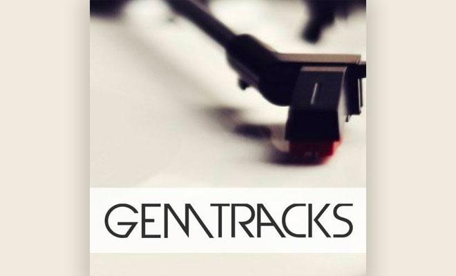 GEMTRACKS