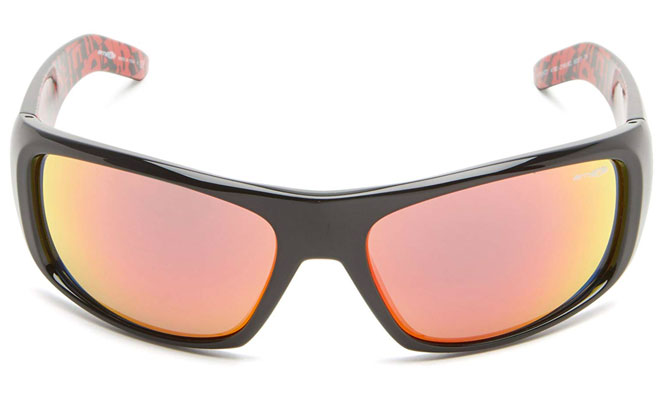 hot shot sunglasses arnette