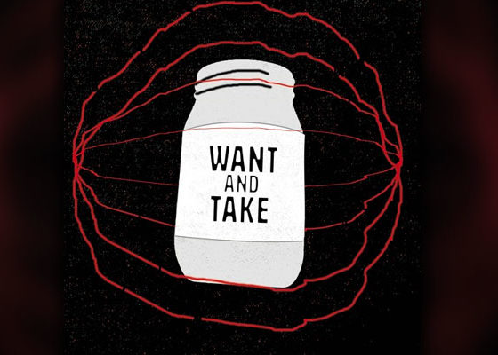 "Wanna Keep The Party Going? Listen To JP Source's ""Want And Take"""