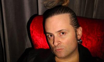Luca Draccar Interview